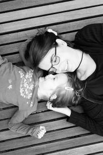 commeuneenvie-photographe-famille-lifestyle-44-182