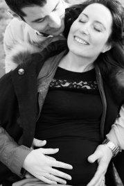commeuneenvie-photographe-famille-lifestyle-44-183