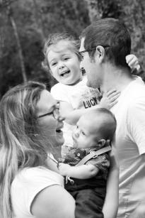 commeuneenvie-photographe-famille-lifestyle-44-185