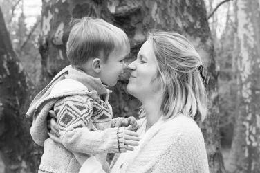 commeuneenvie-photographe-famille-lifestyle-44-187