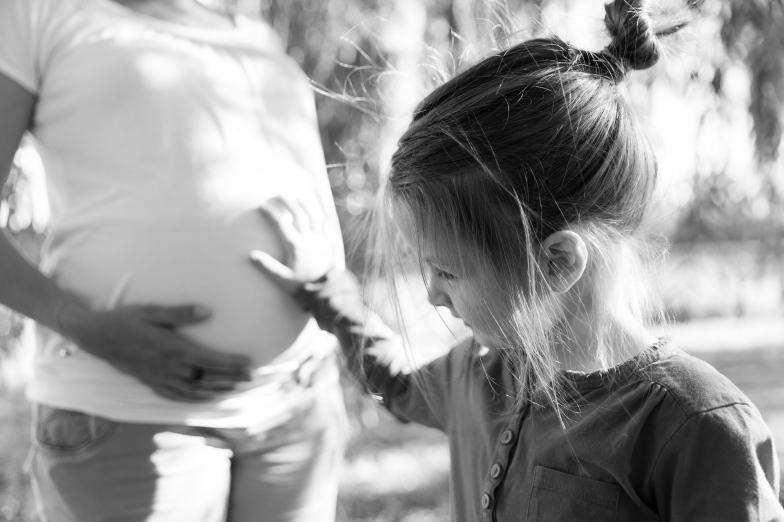 commeuneenvie-photographe-famille-lifestyle-44-188