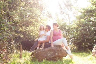 commeuneenvie-photographe-famille-lifestyle-44-195