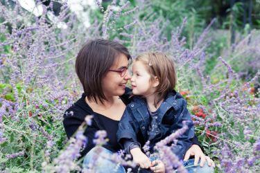 commeuneenvie-photographe-famille-lifestyle-44-196