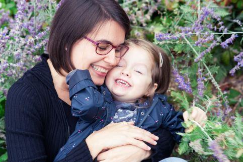 commeuneenvie-photographe-famille-lifestyle-44-201
