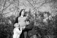 commeuneenvie-photographe-famille-lifestyle-44-203