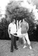 commeuneenvie-photographe-famille-lifestyle-44-208