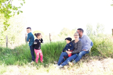 commeuneenvie-photographe-famille-lifestyle-44-21