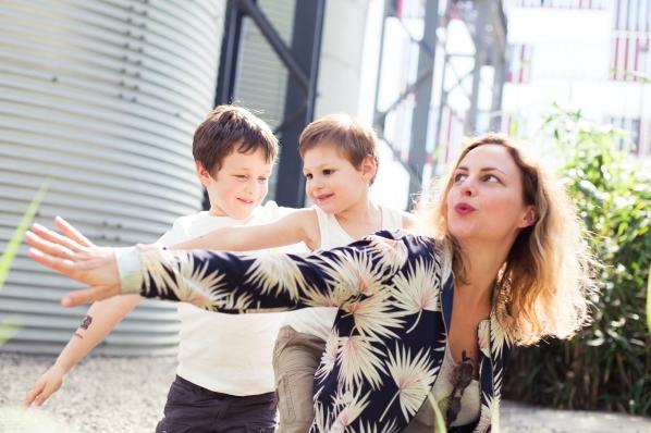 commeuneenvie-photographe-famille-lifestyle-44-24