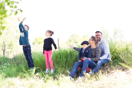 commeuneenvie-photographe-famille-lifestyle-44-25