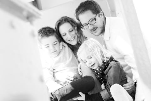 commeuneenvie-photographe-famille-lifestyle-44-26