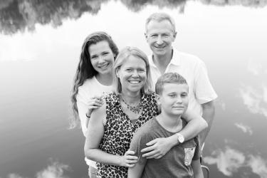 commeuneenvie-photographe-famille-lifestyle-44-27