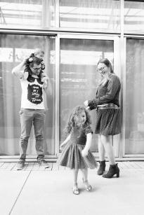commeuneenvie-photographe-famille-lifestyle-44-28
