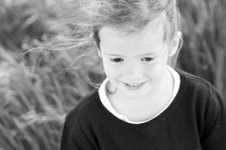 commeuneenvie-photographe-famille-lifestyle-44-29