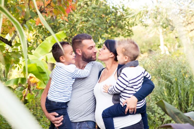 commeuneenvie-photographe-famille-lifestyle-44-3