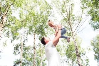 commeuneenvie-photographe-famille-lifestyle-44-30