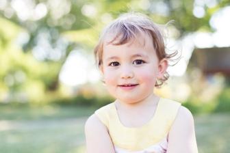 commeuneenvie-photographe-famille-lifestyle-44-32