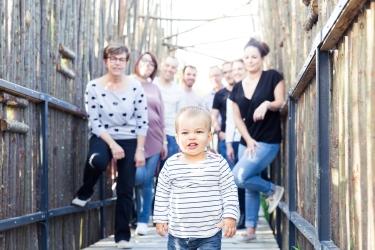 commeuneenvie-photographe-famille-lifestyle-44-34