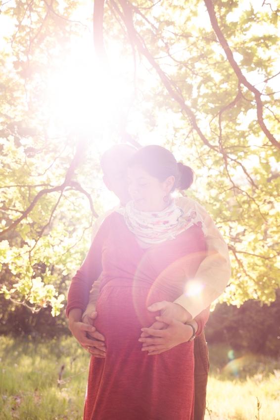 commeuneenvie-photographe-famille-lifestyle-44-36