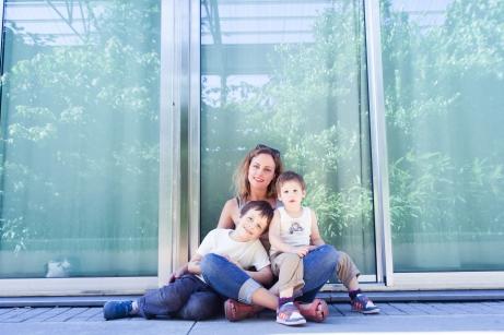 commeuneenvie-photographe-famille-lifestyle-44-37