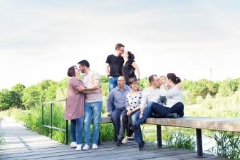 commeuneenvie-photographe-famille-lifestyle-44-38
