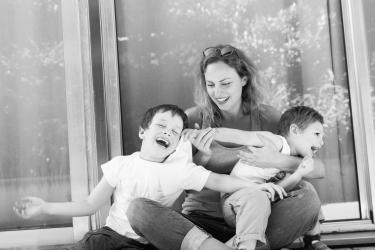 commeuneenvie-photographe-famille-lifestyle-44-39