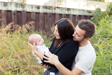 commeuneenvie-photographe-famille-lifestyle-44-4