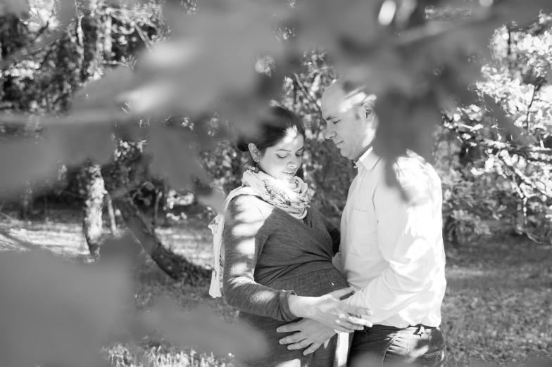 commeuneenvie-photographe-famille-lifestyle-44-40
