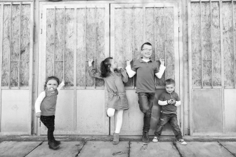 commeuneenvie-photographe-famille-lifestyle-44-41