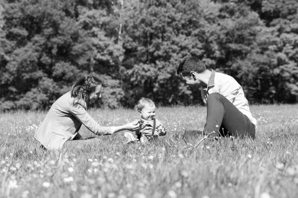 commeuneenvie-photographe-famille-lifestyle-44-42
