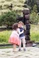 commeuneenvie-photographe-famille-lifestyle-44-43