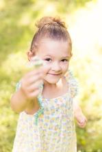 commeuneenvie-photographe-famille-lifestyle-44-44