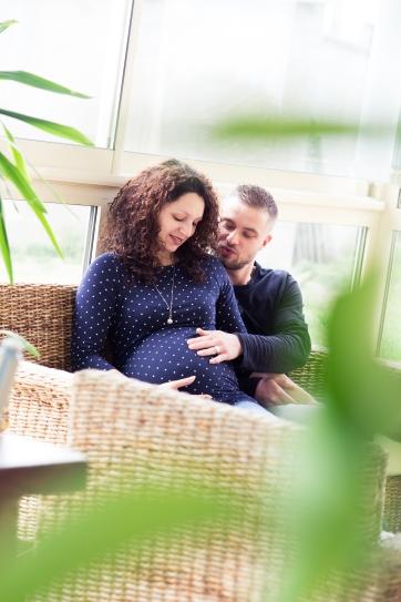 commeuneenvie-photographe-famille-lifestyle-44-45