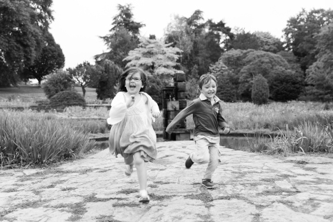 commeuneenvie-photographe-famille-lifestyle-44-46