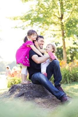 commeuneenvie-photographe-famille-lifestyle-44-47