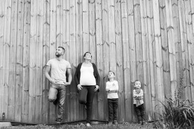 commeuneenvie-photographe-famille-lifestyle-44-5