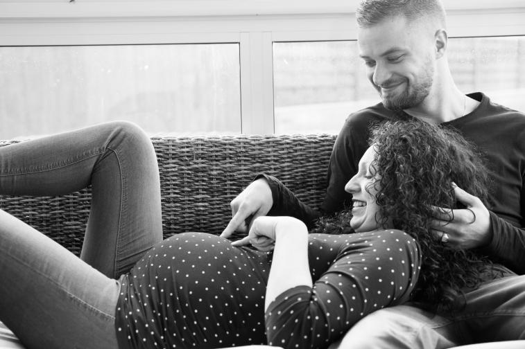 commeuneenvie-photographe-famille-lifestyle-44-50