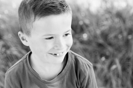 commeuneenvie-photographe-famille-lifestyle-44-53
