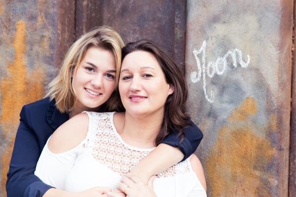 commeuneenvie-photographe-famille-lifestyle-44-54