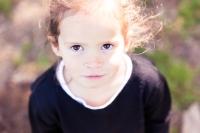 commeuneenvie-photographe-famille-lifestyle-44-56