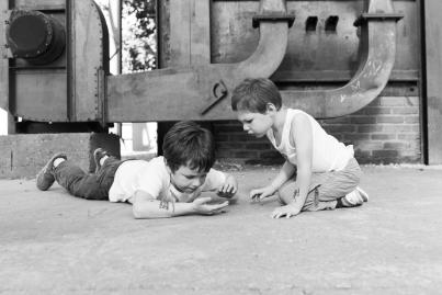 commeuneenvie-photographe-famille-lifestyle-44-57