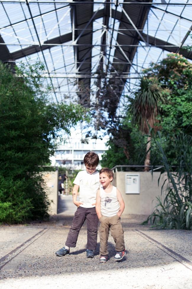 commeuneenvie-photographe-famille-lifestyle-44-58