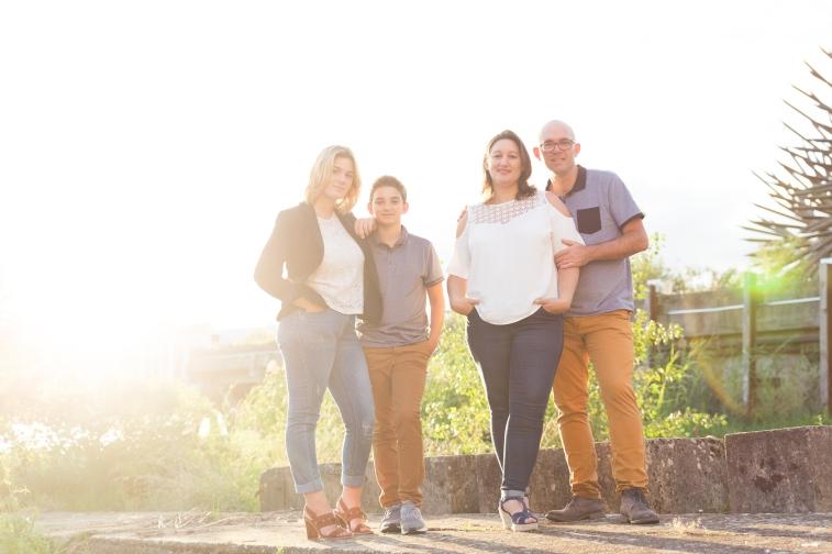 commeuneenvie-photographe-famille-lifestyle-44-59