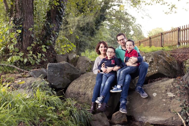 commeuneenvie-photographe-famille-lifestyle-44-6
