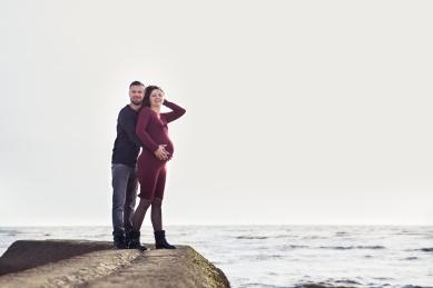commeuneenvie-photographe-famille-lifestyle-44-60