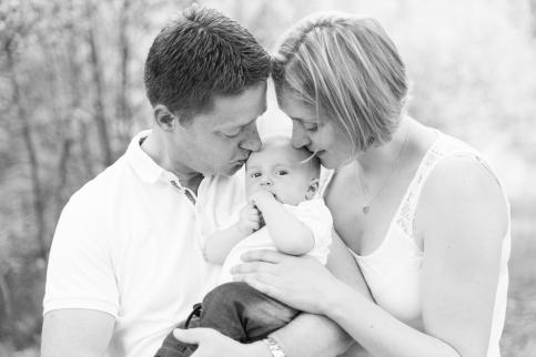 commeuneenvie-photographe-famille-lifestyle-44-67