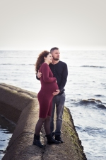 commeuneenvie-photographe-famille-lifestyle-44-71