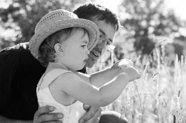 commeuneenvie-photographe-famille-lifestyle-44-72