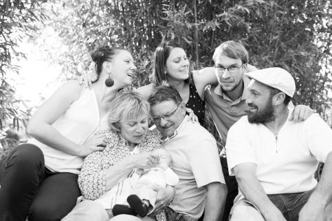 commeuneenvie-photographe-famille-lifestyle-44-77