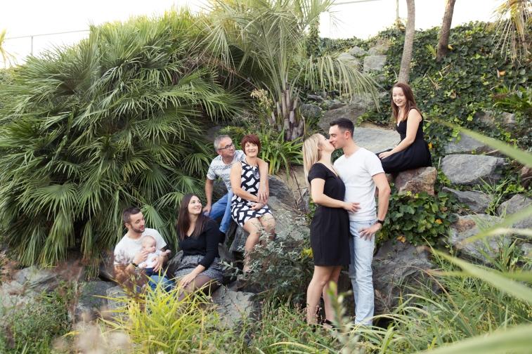 commeuneenvie-photographe-famille-lifestyle-44-8