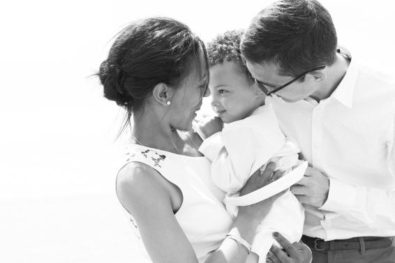 commeuneenvie-photographe-famille-lifestyle-44-80